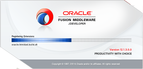 how to get control file in oracle