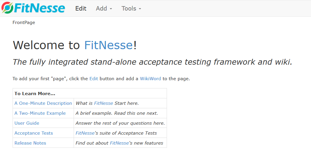 fitness e variable math java archives