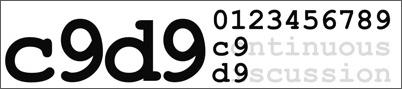 c9d9-logo3